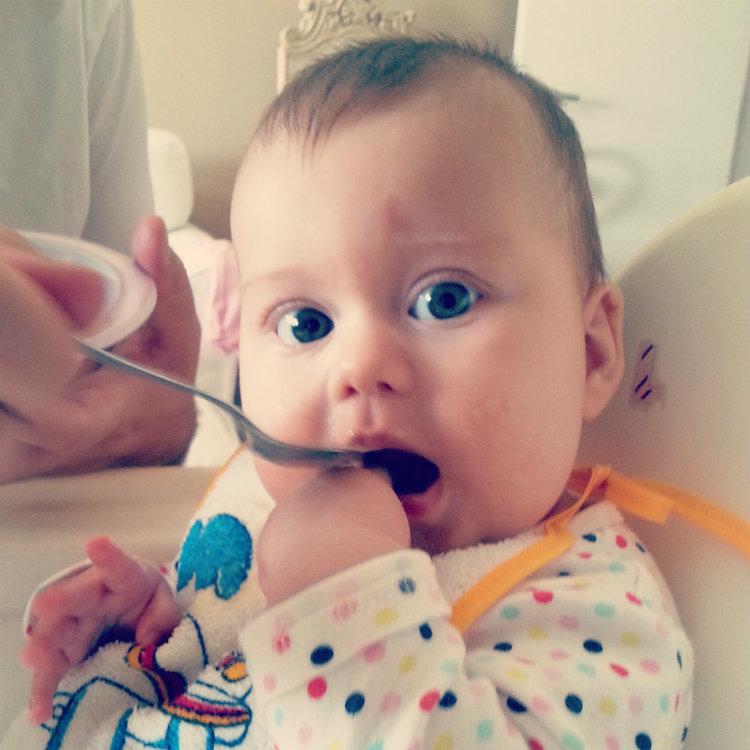 Hábitos para recuperar el control tras la maternidad (y el verano)