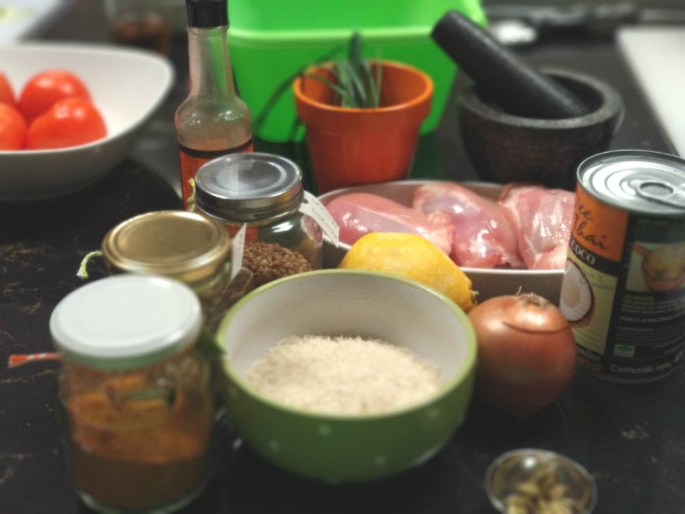 recetas cocina rápida Apetit'OH
